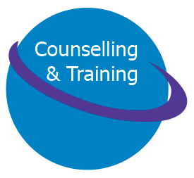 Counselling and Training