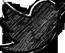 Enfield Twitter