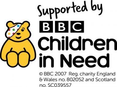 bbc-cin