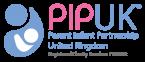 Pip UK