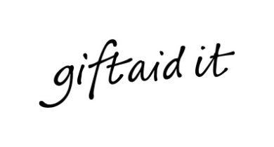 2019-05-16 gift_aid_logo