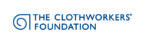 Clothworkers foundation